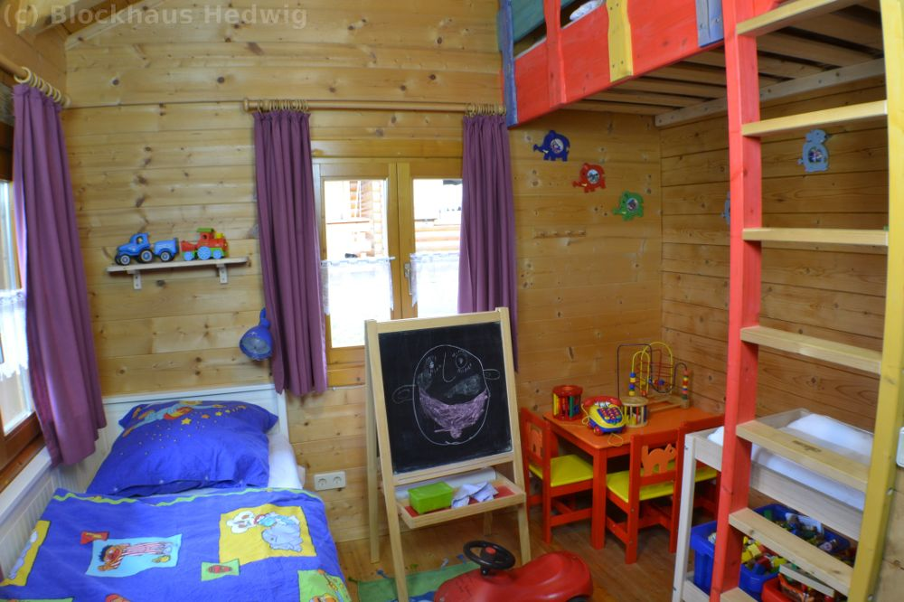 Schlafzimmer Kinderzimmer – abomaheber.info